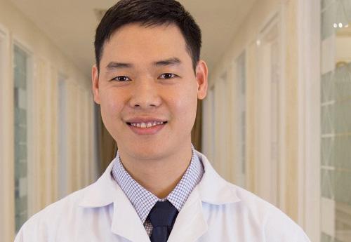 cấy ghép implant ở Hà Nội 3
