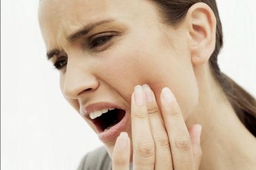 răng implant là gì 2