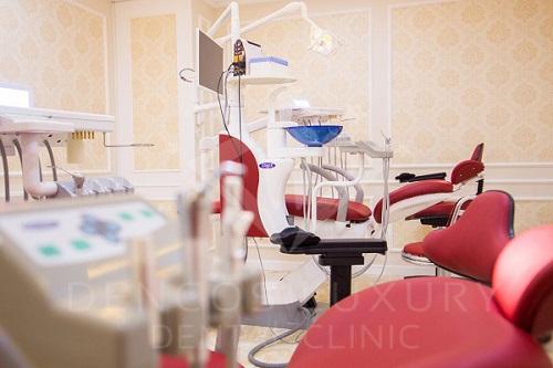 quy trình làm răng implant 2