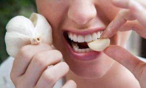 Đau răng khôn phải làm sao 2
