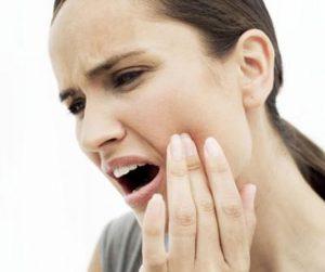 Bệnh nha chu là bệnh gì 2