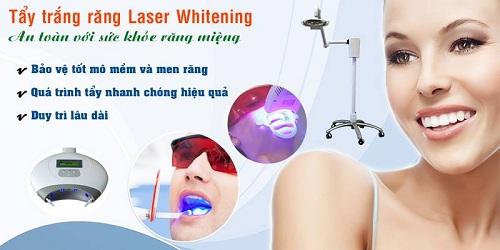 Thuốc tẩy trắng răng 2