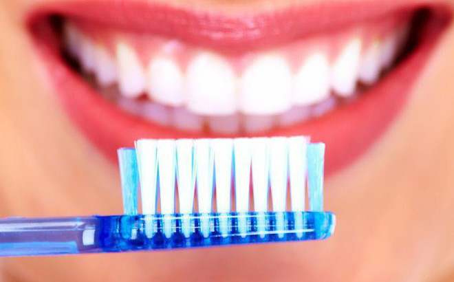 Phòng ngừanhức răng mòn men