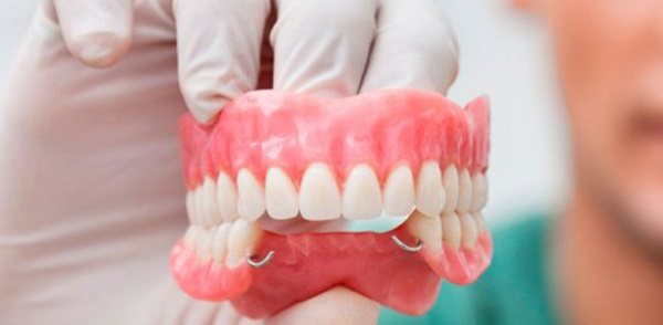 cay ghep implant cho nguoi mat nhieu rang