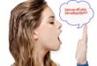 5 cách trị hôi miệng cực kỳ hiệu quả bạn hãy thử ngay