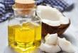 Ngỡ ngàng với lợi ích không ngờ chữa hôi miệng bằng dầu dừa