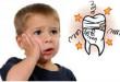 Cách chữa bệnh nghiến răng trẻ em hiệu quả nhất