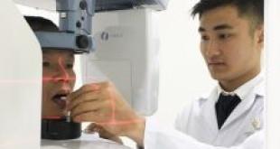 Trồng răng implant mất bao lâu thì phục hồi hoàn toàn?