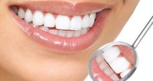 """Siêu lợi ích từ """" Dầu Ô LIU"""" làm trắng răng. << CLICK TẠI ĐÂY"""