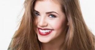 Hiệu quả nhanh chóng khi sử dụng 3 cách tẩy trắng răng tại nhà đơn giản