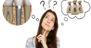 Mật mí chữa sâu răng như thế nào cho hiệu quả