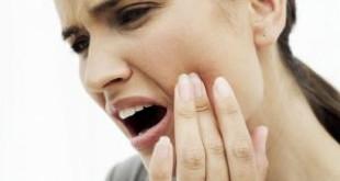 Giải đáp – Nên làm gì sau khi nhổ răng khôn? – Phải biết ngay <<<