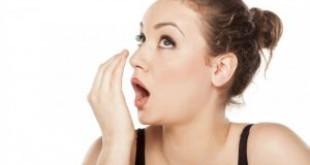 Hôi miệng là bệnh gì? << Kiến thức từ chuyên gia răng miệng