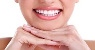 3 cách làm trắng răng răng trắng sáng trong tích tắc