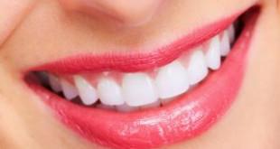 Bật mí Làm gì để răng trắng hơn? Mẹo vặt 24h