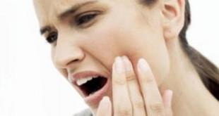 Chữa sâu răng có đau không << Lý do bạn nên chữa sâu răng