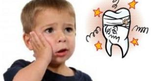 Cách chữa sâu răng tại nhà chỉ trong tích tắc