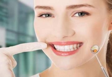 Bạn có biết kết quả của niềng răng đẹp cỡ nào không? >>> Tin Hot