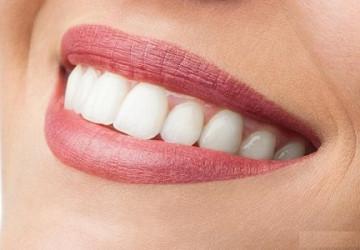 Sự thật bạn cần biết khi sử dụng kem tẩy trắng răng