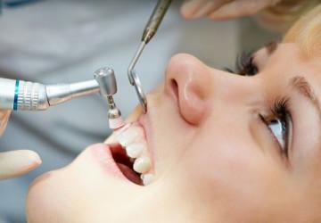 Phương pháp nhổ răng không đau, không nguy hiểm >>>> Tin 24h