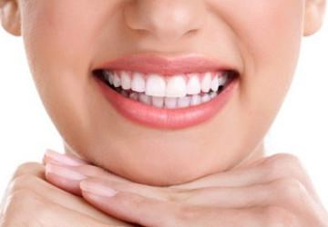 Đọc ngay để biết chính xác có nên lấy cao răng không? >>> Tin độc quyền